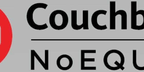 Couchbase logo
