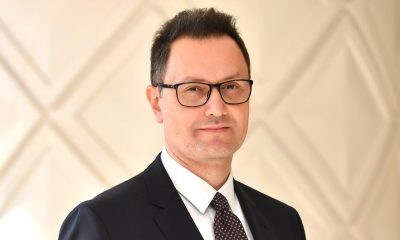 Nebim Yönetim Kurulu Üyesi Murat Demiroğlu